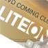 LITE-ON Releases the Fastest DVD Writer in the World