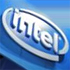 Intel Boosts Frequency, Cache On New Intel® Celeron® M Processors