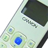 Canyon Revealed Trendy VoIP Handsets for Enhanced IP Telephony
