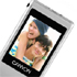 Canyon has announced a new range of MP3 players: the New Dimension of Entertainment