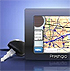 Prestigio GeoVision 350 GPS Navigator Offers Advanced Technology for Hassle-Free Travelling