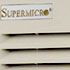 Supermicro Unveils Quad-Core Quad-Processor Servers