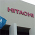 Hitachi Enterprise Hard Drive Establishes New Performance and Capacity Standards