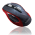 Prestigio adds a lineup of mice in its racer collection