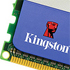 Kingston Technology Launches Industry First HyperX 12GB DDR3 Triple-Channel Memory Kit