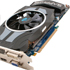SAPPHIRE Adds 2GB HD 4890 to Vapor-X Series