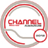 ASBIS Honoured with IT Distributor of the Year and Channel Executive of the Year Awards