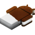 Prestigio releases Android Ice Cream Sandwich update for MultiPad 5080
