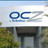 ASBIS Starts Distribution of OCZ Solid State Drives