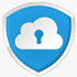 Keep your data safe and protected with Prestigio MultiCloud, new ultra-secure free cloud storage
