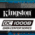 Kingston introduces their first Enterprise Data Center NVMe Boot SSD