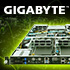 GIGABYTE's G191-H44 Updated with New Capabilities and Features for NVIDIA EGX Platform