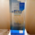 ASBIS won 2 out of the 3 sub-regional Intel awards at the Intel DEC in Vienna