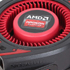 AMD Unleashes R9 Series Graphics Cards