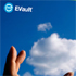 EVault partners with ASBIS for distribution to Eastern Europe and the Middle East