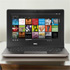 Dell Unveils its updated Inspiron portfolio